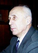 Ацюковский Владимир Акимович (официальный сайт)